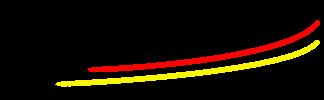 Badminton-Fachverband Kreis Paderborn